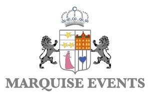 Marquise events