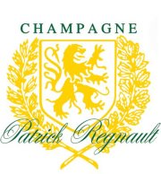 Champagne regnault
